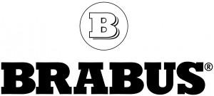 Brabus50