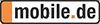 mobile_logo_100px