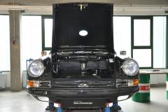 Porsche 911 162