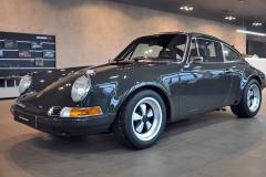 Porsche 911 92