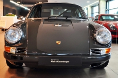 Porsche 911 93