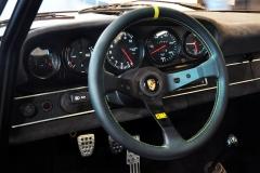 Porsche 911 98
