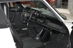 Porsche 911 SC 3.0 Convertible 1983 Klein & Kautenburger . 4