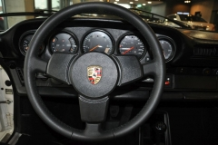 Porsche 911 SC 3.0 Convertible 1983 Klein & Kautenburger . 6