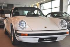 Porsche 911 SC - 1