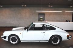 Porsche 911 SC - 2