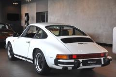 Porsche 911 SC - 3