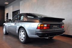 Porsche 944 18