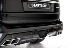 startech-fahrzeug-gallery-range-rover-2013-04-1024x512