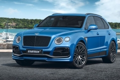 startech-gallery-bentley-bentayga-01-1024x512
