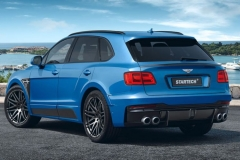startech-gallery-bentley-bentayga-02-1024x512