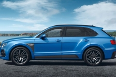 startech-gallery-bentley-bentayga-04-1024x512