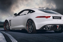 startech-jaguar-tuning-refinement-gallery-2-1024x512