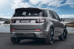 startech-land-rover-tuning-refinement-gallery-2-1024x512