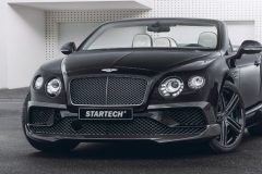 startech-bentley-tuning-refinement-gallery