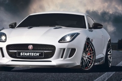 startech-jaguar-tuning-refinement