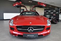 Mercedes-SLS-AMG-von-BRABUS-2