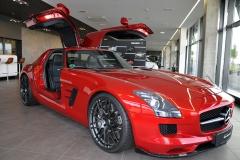 Mercedes-SLS-AMG-von-BRABUS-3